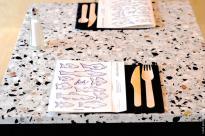 6-resto-fich-paris-poisson-restaurant-fish-and-chips-nouveau-creditphoto-fannyb-parisbouge-1384593836