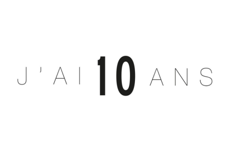 american-vintage-10ans-birthday