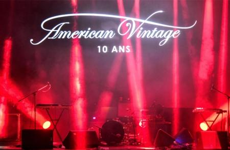 americanvintage-music-yoy