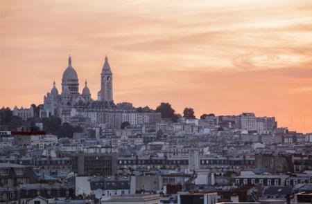 american-vintage-hotels-paris