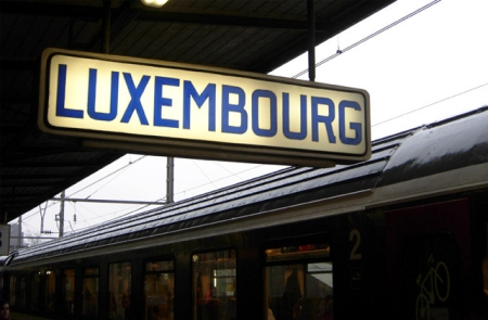american-vintage-luxembourg