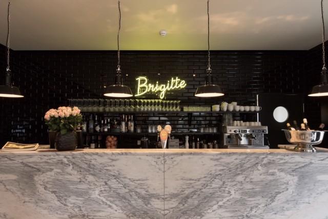 Image chez Brigitte