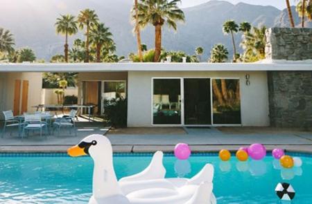 american-vintage-design-summer-california