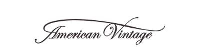 logo-journal-2
