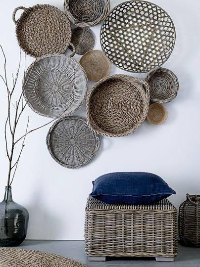 american-vintage-basket-design