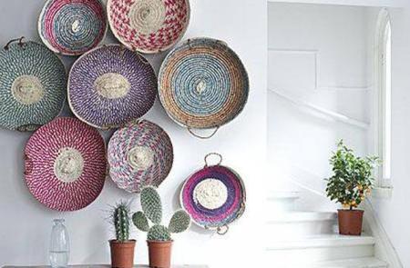 american-vintage-design-basket