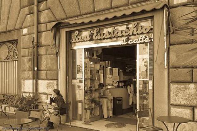 american-vintage-roma-espresso.png