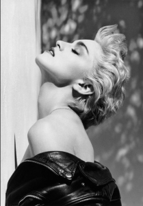 © Herb Ritts Foundation