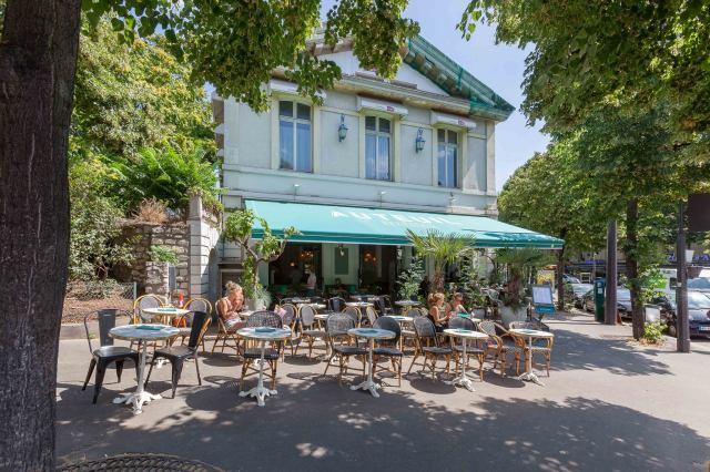 brasserie-auteuil-rooftops-de-paris.jpg