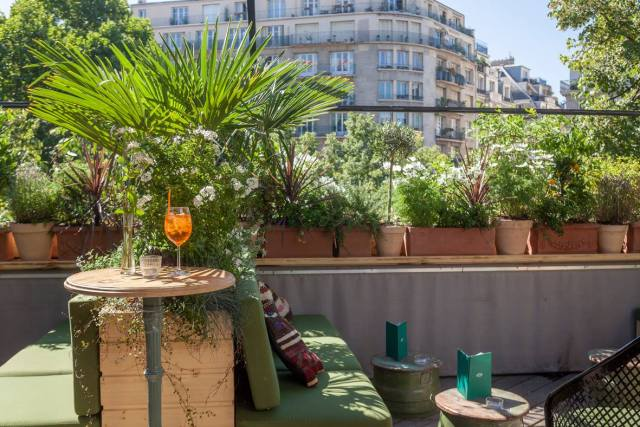 brasserie-auteuil-rooftops-paris.jpg
