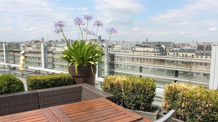 zyriab-rooftops-paris.jpg