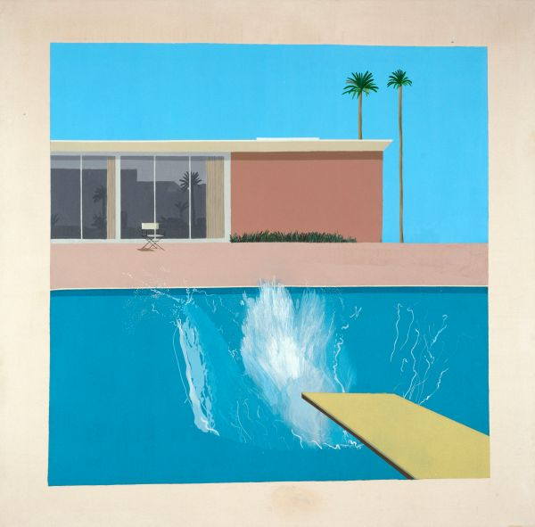 5david-hockney-a-bigger-splash-1967-acrylique-sur-toile--david-hockney-collection-tate-london-.jpg